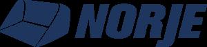 Logo_Norje_PMS534